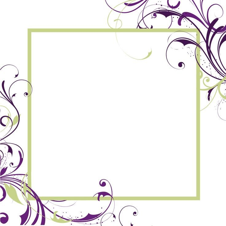 Free Printable Elegant Stationery Templates Free Printable Blank Invitations Templates