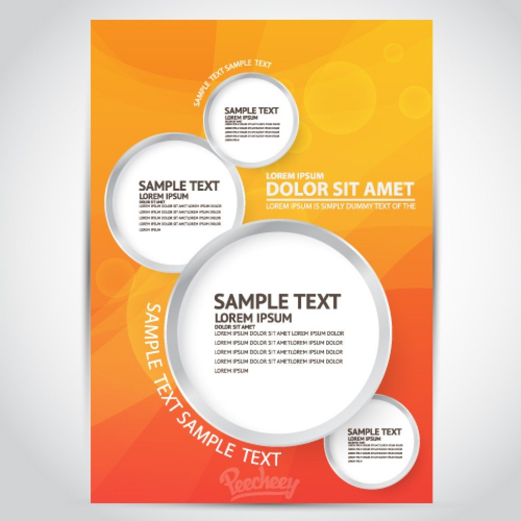 Free Printable Flyer Templates Flyer Template