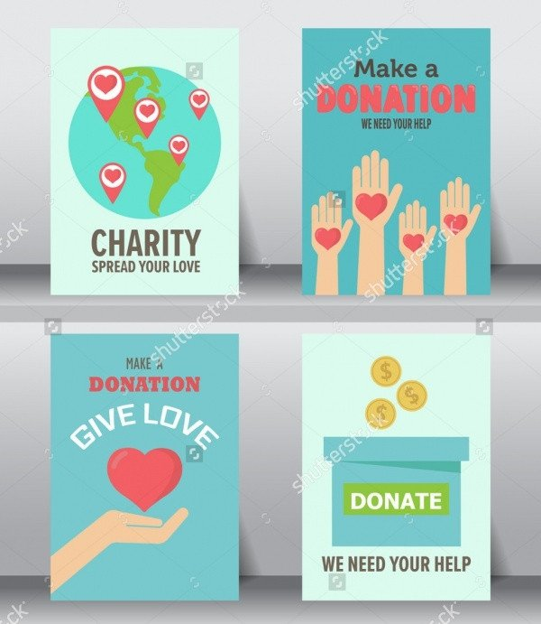 Free Printable Fundraiser Flyer Templates 43 Elegant Fundraising Flyer Templates Word Psd Ai