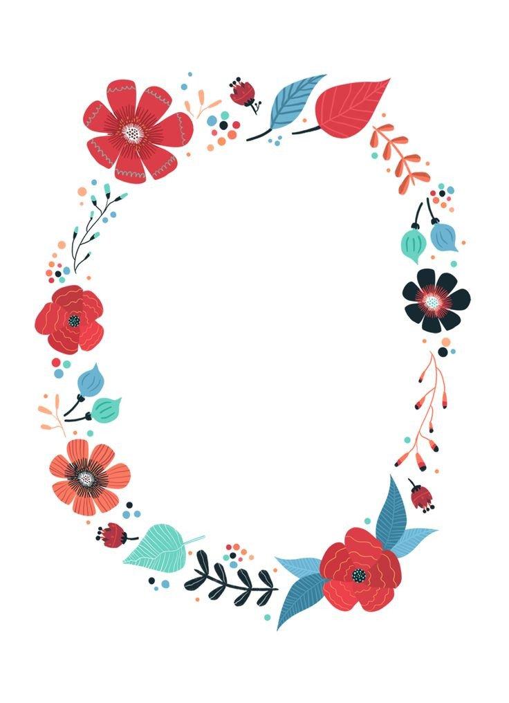 Free Printable Invitation Templates Best 25 Invitation Templates Ideas On Pinterest