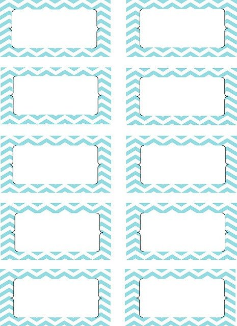 Free Printable Label Template 1000 Ideas About Free Printable Labels On Pinterest