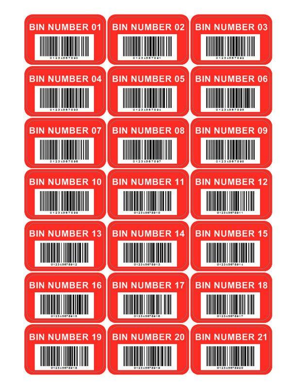 Free Printable Price Tags Template Price Tag Template Free Pricing Label Templates for