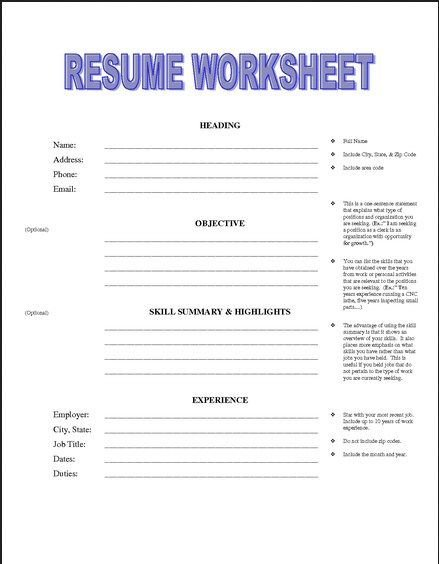 Free Printable Resume Templates Pin by Job Resume On Job Resume Samples