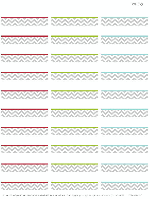Free Printable Shipping Label Template Free Printable Holiday Address Labels