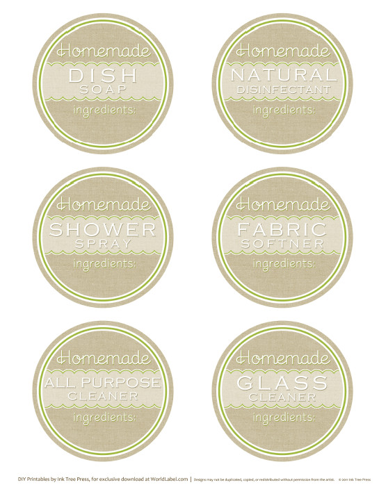 Free Printable soap Label Templates Download Ship Spotter's Guide 2014