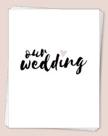 Free Printable Wedding Binder Templates Free Printable Wedding Planning Binder Blog