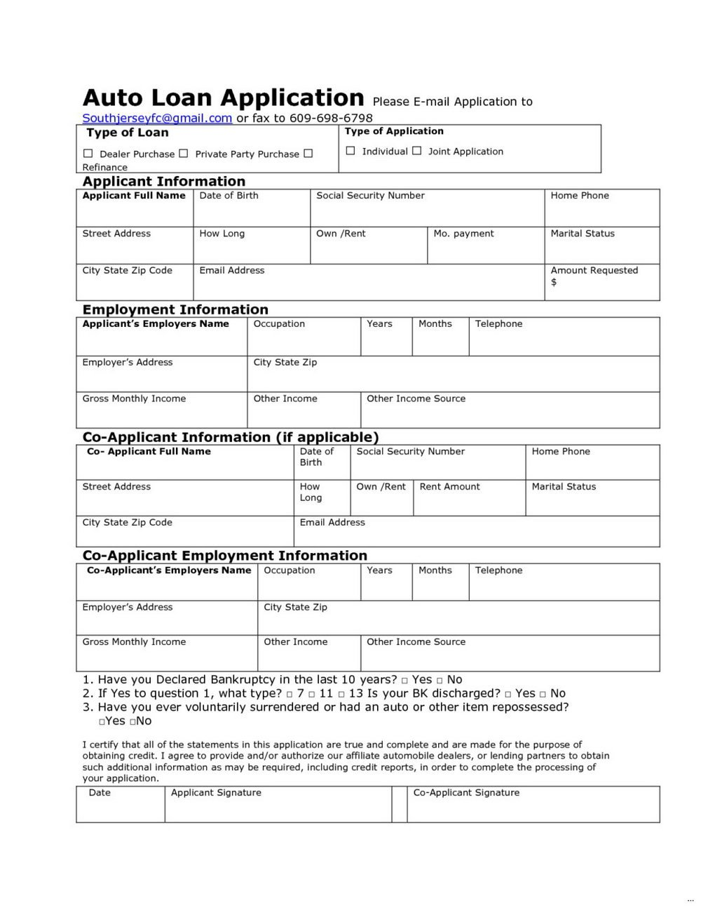 Free Qdro form Download Free Qdro form Download forms 4118