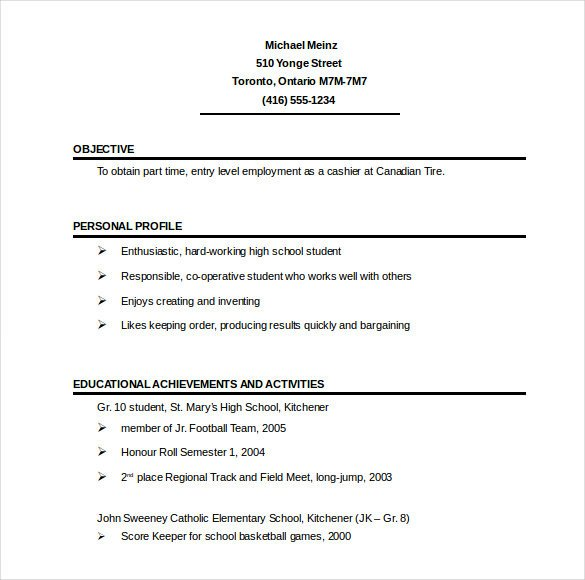 Free Resume Templates for Pages 41 E Page Resume Templates Free Samples Examples