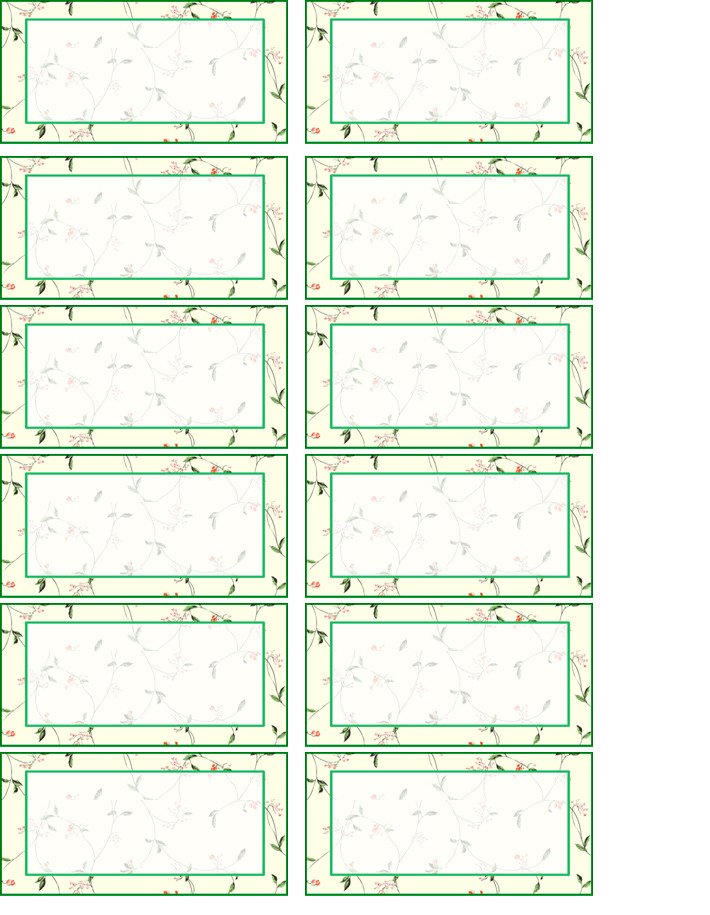 Free Return Label Template Free Printable Labels Free 4 X 2 Address Labels Free