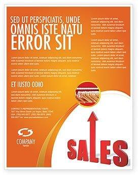Free Sale Flyer Template 7 Free Sale Flyer Templates Excel Pdf formats
