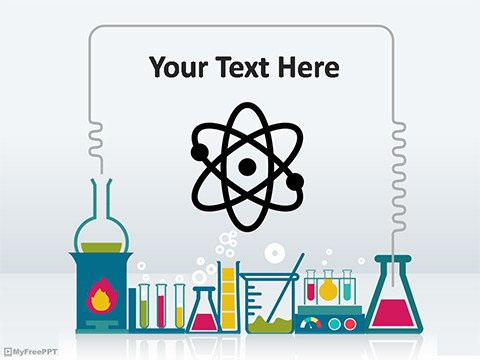 Free Science Powerpoint Templates Free Chemistry Powerpoint Templates themes & Ppt