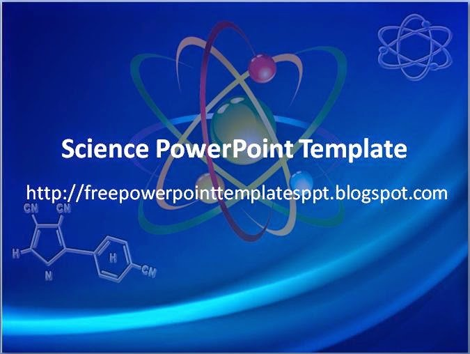 Free Science Powerpoint Templates Free Science Powerpoint Templates Download Presentation