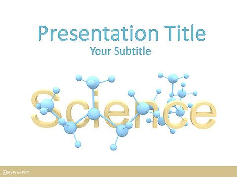 Free Science Powerpoint Templates Free Science Powerpoint Templates themes & Ppt
