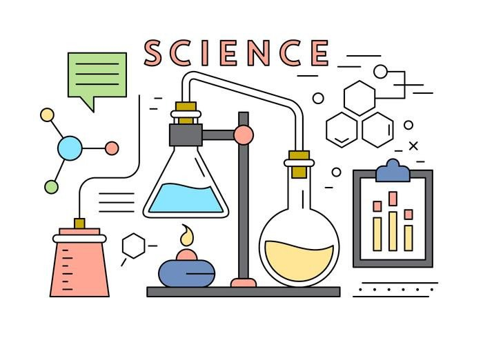 Free Science Powerpoint Templates Science Determines Mysterious source Of that Knuckle