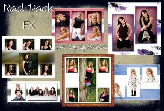 Free Senior Templates for Photoshop Senior Portrait Shop Templates and Graduation Psd Layouts