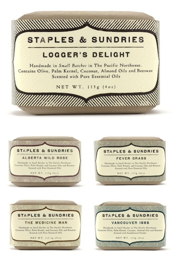 Free soap Label Templates 13 Best Images About soap Labels and soap Label Templates