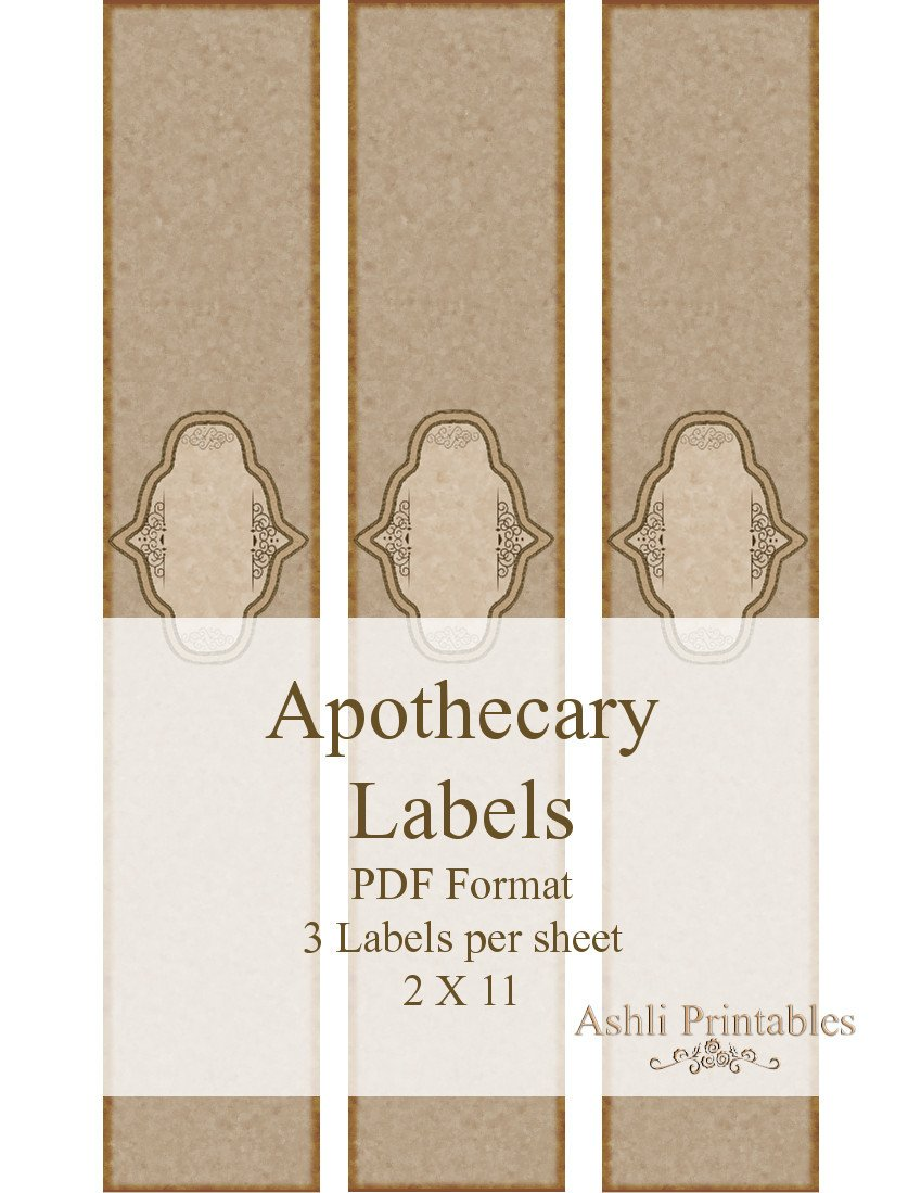 Free soap Label Templates Editable soap Labels