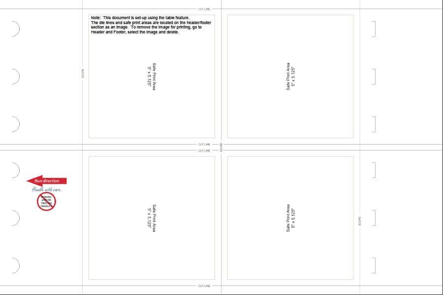 Free Table Tent Template 16 Printable Table Tent Templates and Cards Template Lab