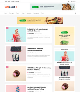 Free Templates for Blogger Blogger Templates 2018 • top Best Free • New Templates