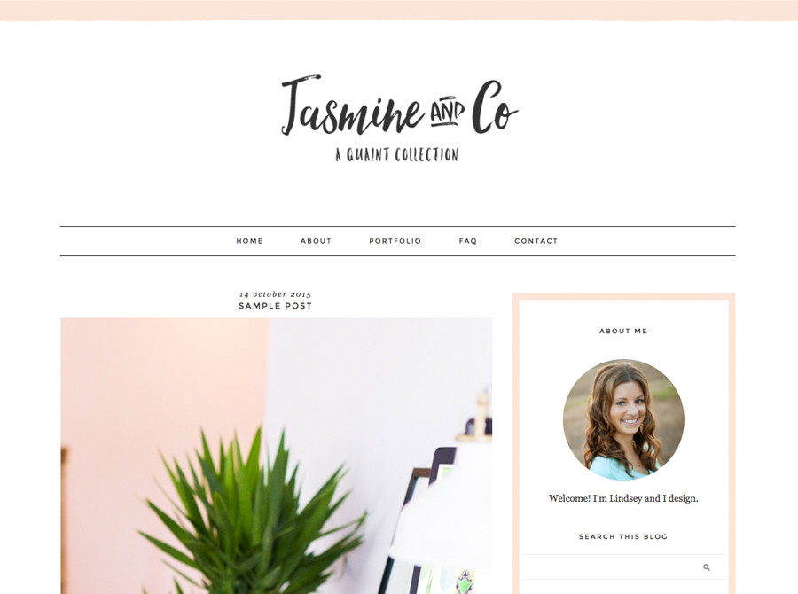 Free Templates for Blogger Blogger Templates Blog Templates