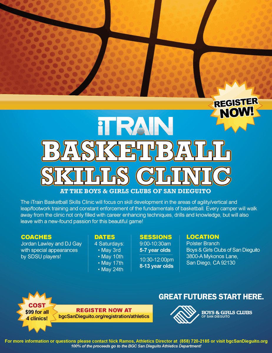 Free Templates for Flyers 15 Basketball Flyer Templates Excel Pdf formats