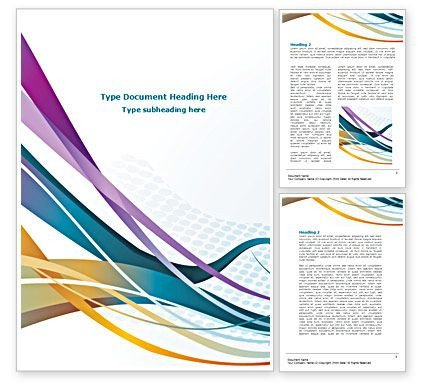 Free Templates for Microsoft Word Free Essay Title Page Templates for Microsoft Word