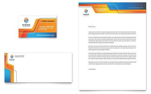 Free Templates for Microsoft Word Free Microsoft Word Templates Download Free Sample Layouts