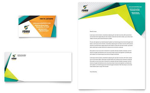 Free Templates for Microsoft Word Free Word Templates Download Free Ready to Edit Layouts