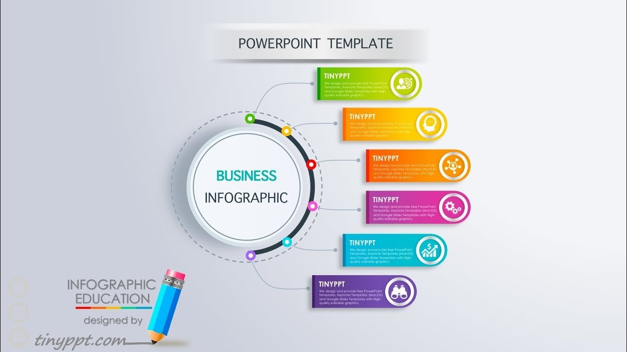 Free Templates for Powerpoint Free Powerpoint Timeline Template Templates for