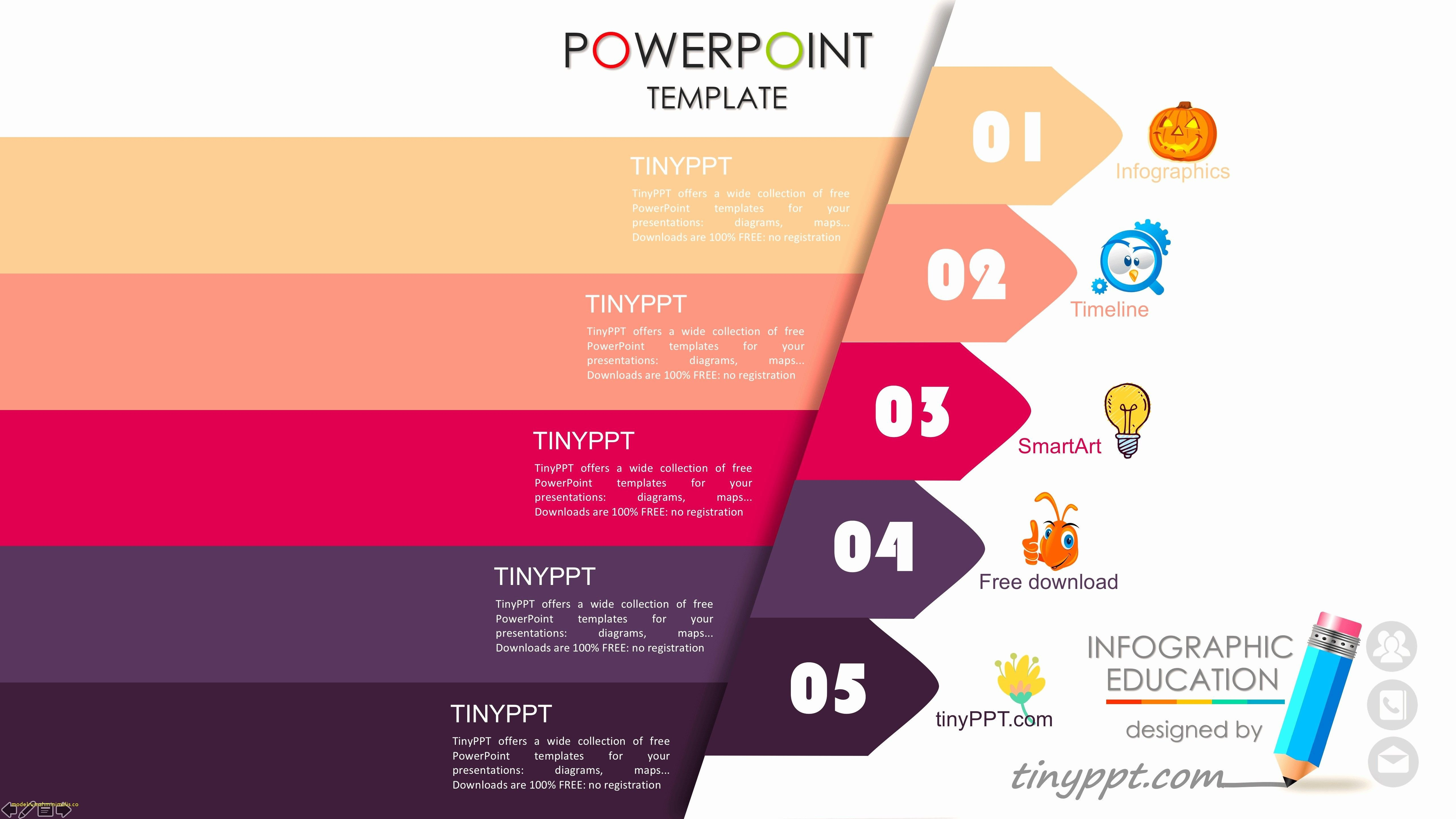 Free Templates for Powerpoint Lovely Awesome Powerpoint Templates