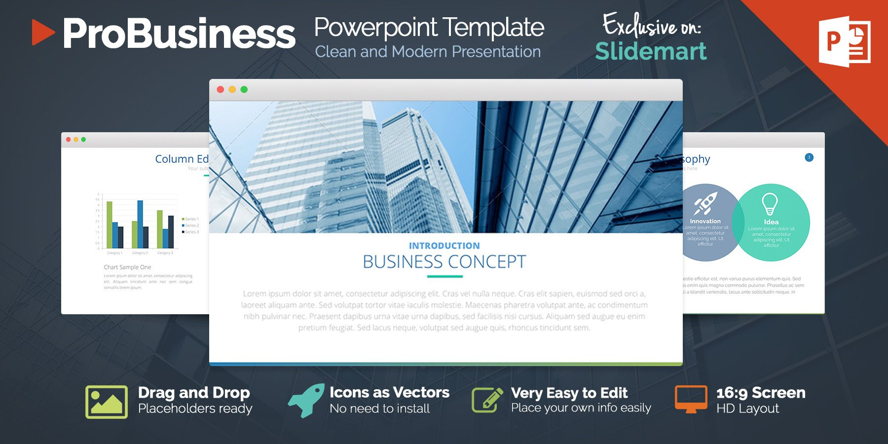 Free Templates for Powerpoint the Best 8 Free Powerpoint Templates Hipsthetic