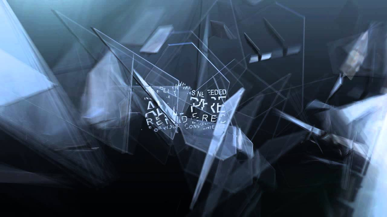 Free Video Intro Templates Free Download after Effects Intro Template Pieces