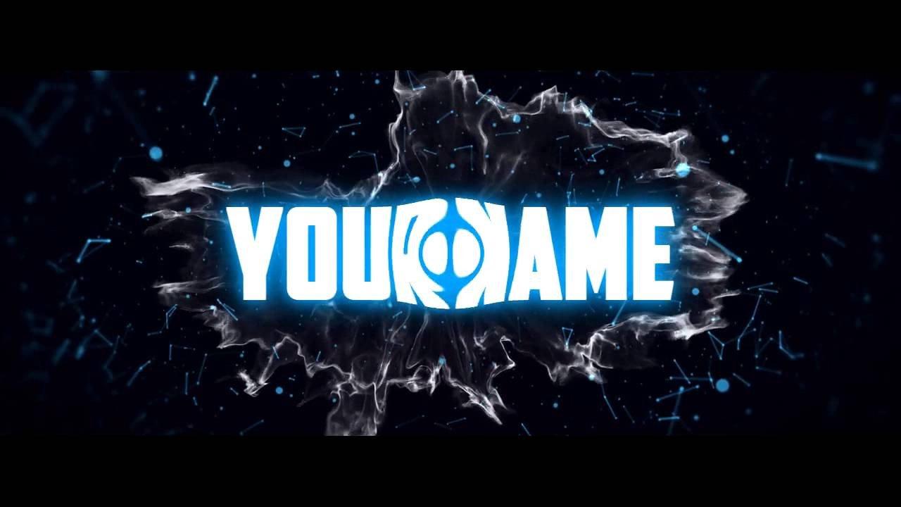Free Video Intro Templates Free Intro Template sony Vegas Pro [epic]