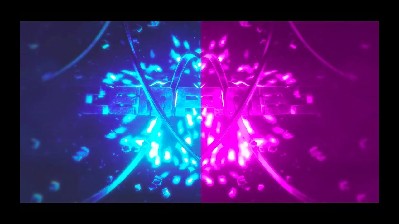 Free Video Intro Templates top 10 Free Intro Templates Of January 2015 Cinema 4d