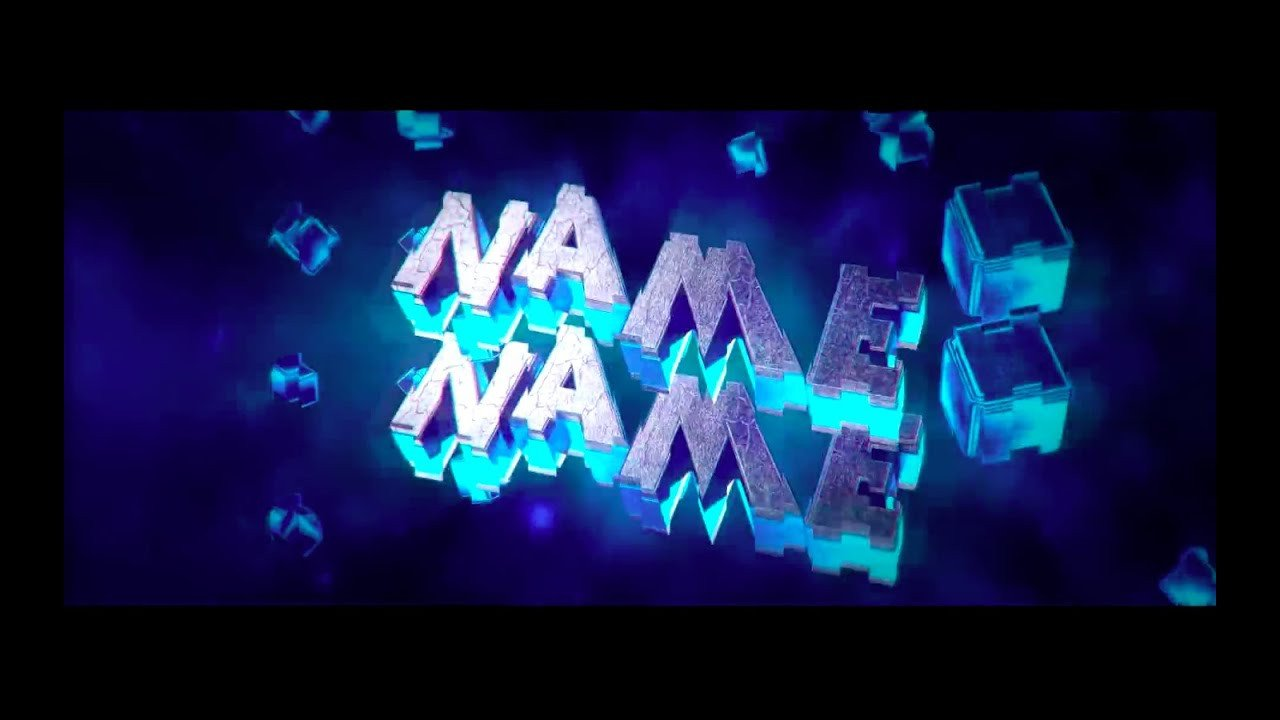 Free Video Intro Templates top 10 Free Sync Intro Templates Of 2015 Cinema 4d