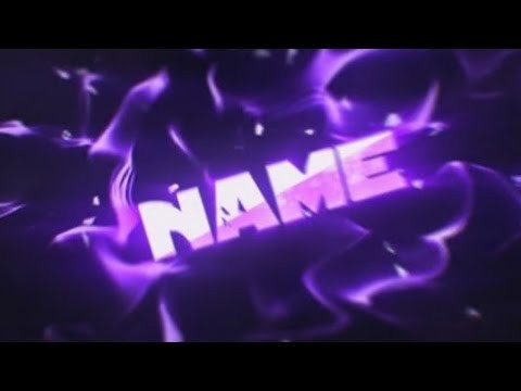 Free Video Intro Templates top 5 Panzoid Intro Template Free Download 49 Old Intros