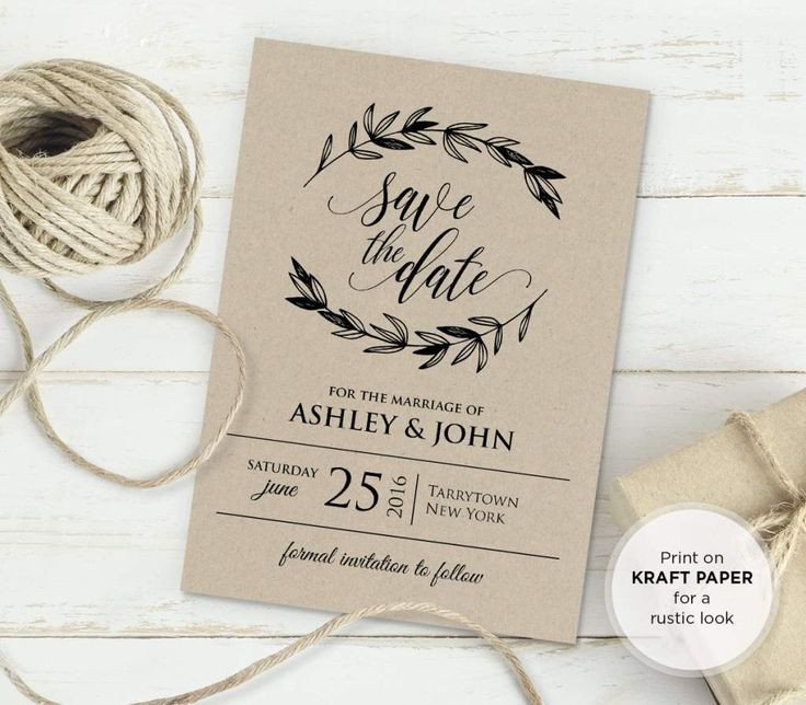 Free Vintage Wedding Invitation Templates the 25 Best Invitation Templates Ideas On Pinterest