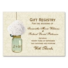 Free Wedding Registry Card Template 1000 Images About Rustic Business Cards On Pinterest