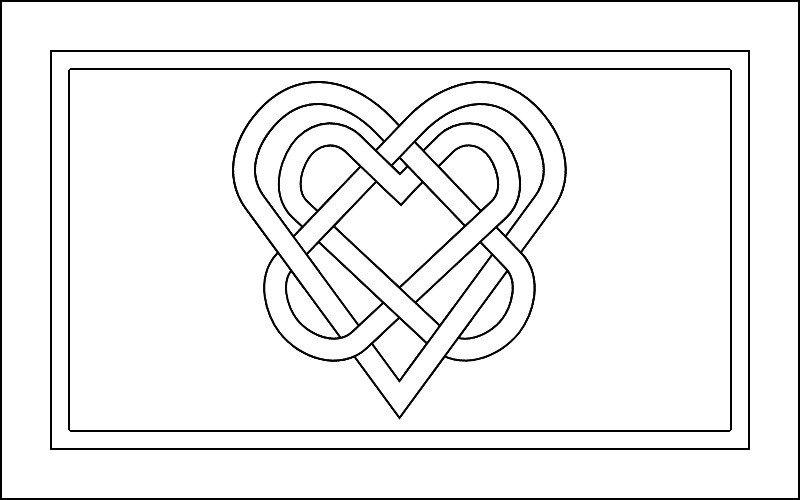 Free Woodburning Patterns Stencils 27 Free Wood Burning Pattern Ideas