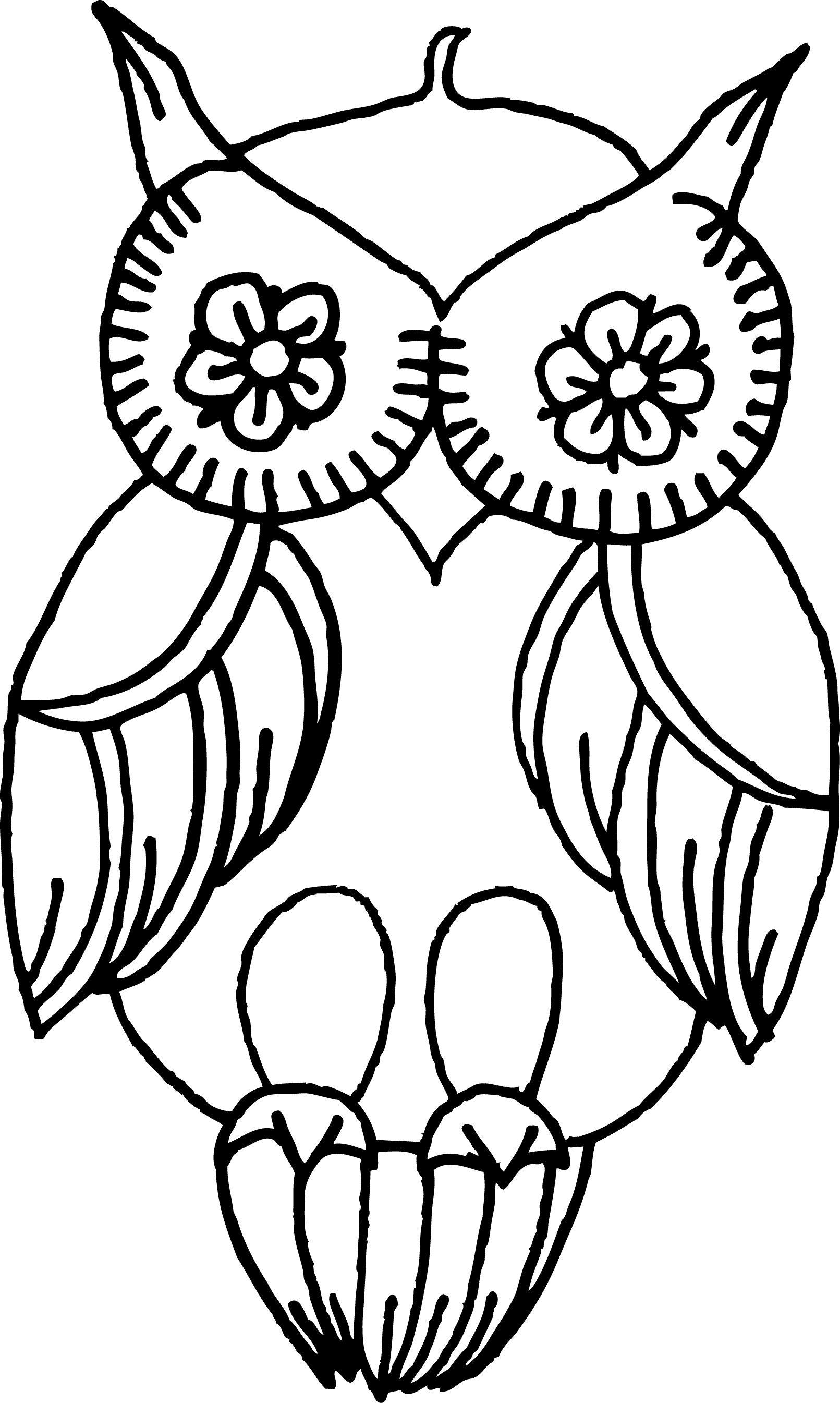Free Woodburning Patterns Stencils 27 Free Wood Burning Pattern Ideas