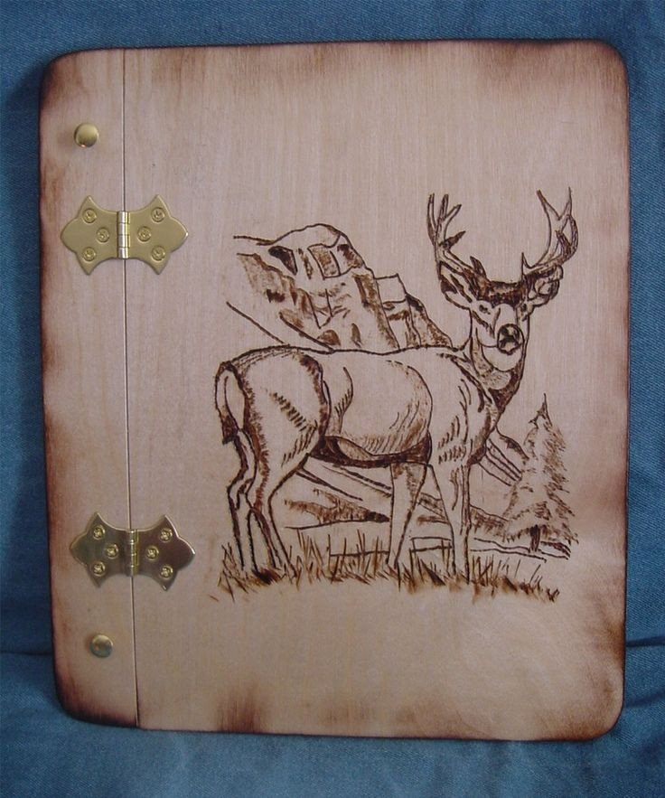 Free Woodburning Patterns Stencils Free Wood Burning Stencils Deer Wood Burning