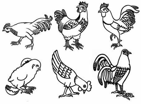 Free Woodburning Patterns Stencils Pinterest • the World's Catalog Of Ideas