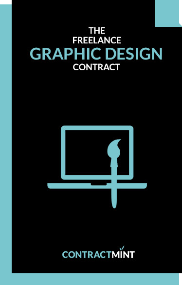 Freelance Graphic Design Contract Template Freelance Contract Template to Protect Your Projects
