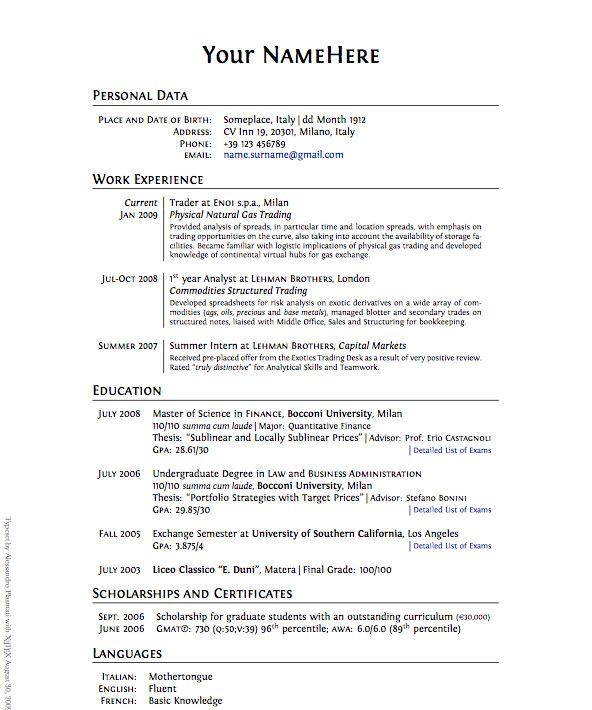 Freelance Writer Resume Sample How to Write A Freelance Writer Resume Freelance Writing