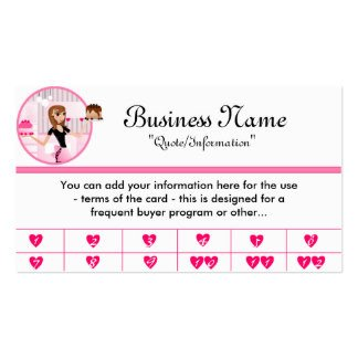Frequent Buyer Card Template 55 Frequent Buyer Business Cards and Frequent Buyer