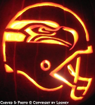 Fsu Pumpkin Carving Patterns 1000 Images About Pumpkin Carving Templates On Pinterest
