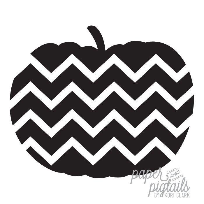 Fsu Pumpkin Carving Patterns 22 Best Pumpkin Carving Templates Images On Pinterest