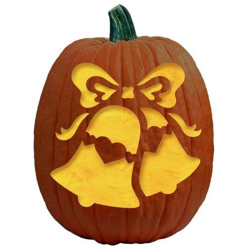 Fsu Pumpkin Carving Patterns 9 Best Fsu Halloween Images On Pinterest