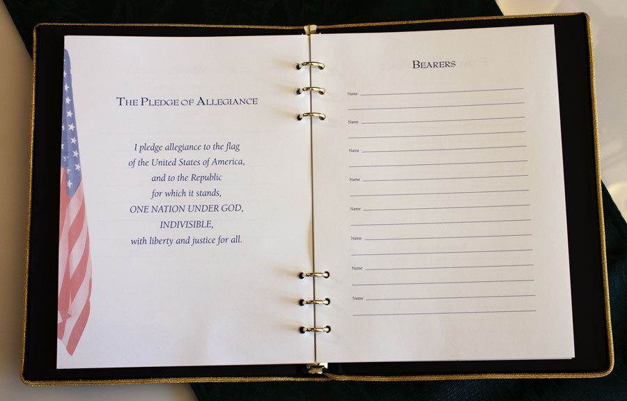 Funeral Guest Book Template Book Design Gallery Category Page 11 Designtos