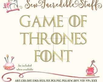 Game Of Thrones Fonts Game Of Thrones Margaery Tyrell S Wedding Gown Season 4